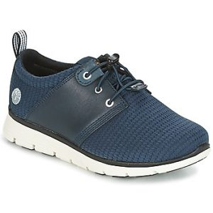 Timberland Chaussures enfant KILLINGTON OX