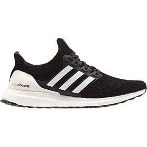 Adidas UltraBOOST chaussures noir 44 EU