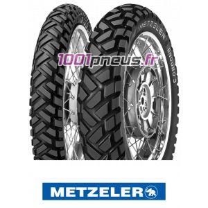 Metzeler 4.00-18 64S TT Enduro 3 Sahara Rear