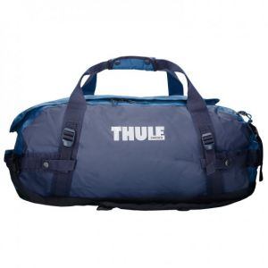 Thule Sac de voyage bretelles Chasm 74 cm Dark Blue bleu