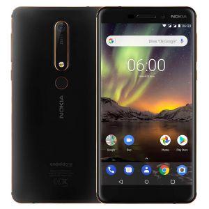 Nokia 6 (2018) 32 Go