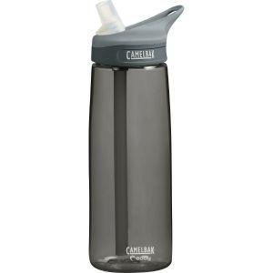 Camelbak Bouteille plastique gourde plastique bidon velo bidon etanche bidon eau