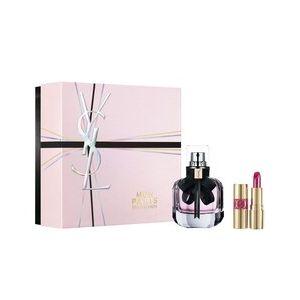 Yves Saint Laurent Coffret Mon Paris Eau de Parfum Coffret Cadeau Parfum
