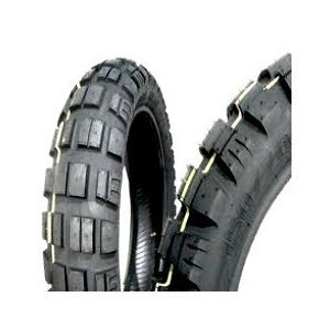 Mitas Pneu moto : 140/80 R18 70T CGS E10 Dakar