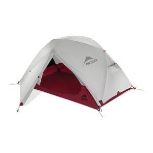 MSR Elixir 2 - Tente de randonnée 2 places