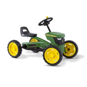 Berg Toys Kart Buzzy John Deere