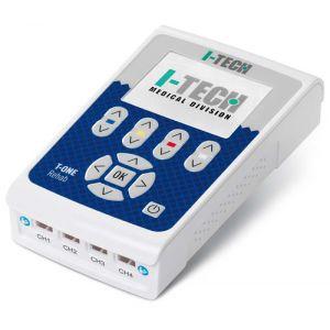 I-Tech Electrostimulateur T-ONE REHAB