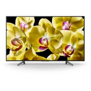 Sony TV LED KD75XG8096