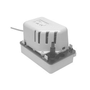Sauermann SI805 - Pompe à condensat pour climatiseur