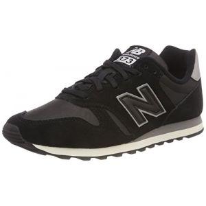 new balance noir hommes 43