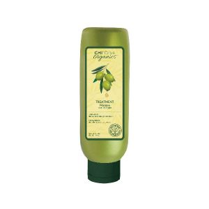 CHI Olive organics Masque for all hair types