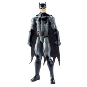 Mattel Figurine Justice League Batman 30 cm