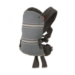 Infantino Natural Fit - Porte bébé 4 modes de portage