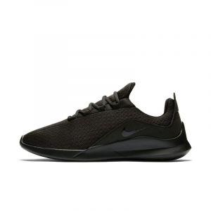 Nike Chaussure Viale pour Homme - Couleur Noir - Taille 45
