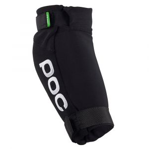 Poc Joint VPD 2.0 Elbow - Protection taille S, noir