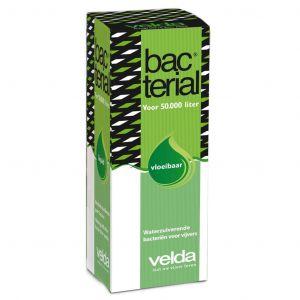 Velda Bactéries liquides pour équilibre de bassin 500 ml