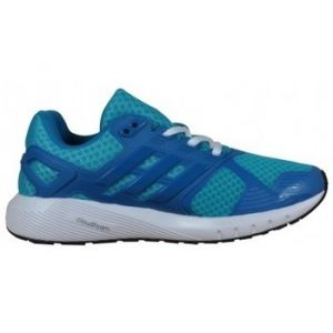 Adidas Duramo 8 Chaussures de Running Compétition Femme, Bleu