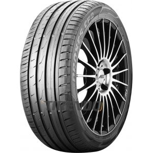 Toyo 205/60 R16 92H Proxes CF 2 SUV