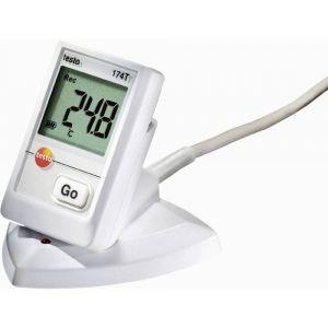 Testo KIT enregistreur de, température TES, TO 174-T