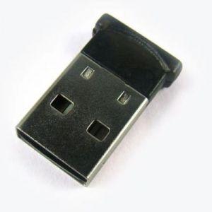 EssentielB Clé Bluetooth USB bluetooth 4.0