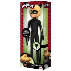 Dujardin Figurine Miraculous Chat Noir