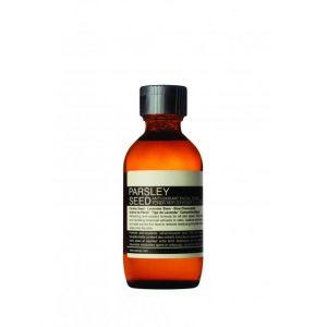 Aésop Toner Anti-Oxydant à la Graine de Persil 100 ml - Soin Visage - Crème Hydratante