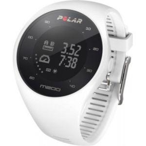 Polar M200 Montre sport GPS - Taille M/L