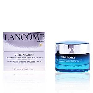 Lancôme Visionnaire - Crème multi-correctrice fondamentale IP20