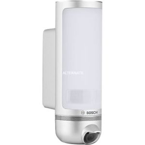 Bosch F01U314889 - Caméra réseau