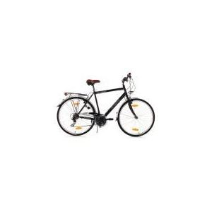 KS Cycling Old Fellow - VTC homme 28''