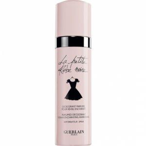 Guerlain La Petite Robe Noire - Déodorant parfumé pour réveil enchanté