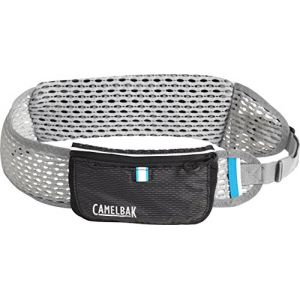 Camelbak Ultra Belt 500ml - Système d'hydratation gris/noir