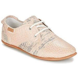 Pataugas Chaussures SWING-S-PEAU