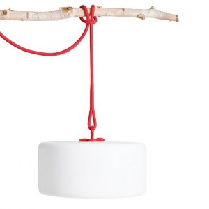Fatboy Thierry le Swinger Outdoor LED