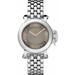 Guess X52002L1S - Montre pour femme avec bracelet en acier
