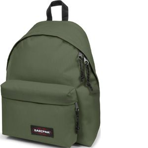 Comparer Vert RTqqtHw Dos Sac Offres A Eastpak 98 YfvpfwUq