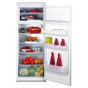Rosières RBDP 2353 - Réfrigérateur intégrable 1 porte