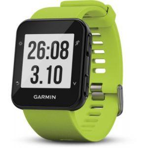 Garmin Forerunner 35 - Montre cardio GPS