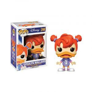 Funko Pop! Disney Gosalyn Mallard