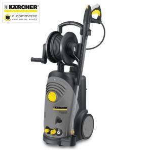 Kärcher 15201610 - Nettoyeur haute pression HD 6/13 CX+