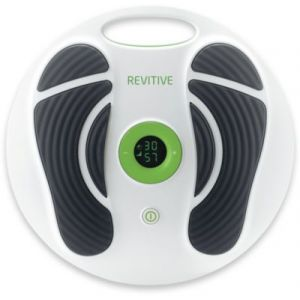 Revitive Medic - Stimulateur circulatoire