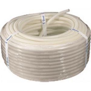 Multimedia Connect GAINE PLASTIQUE ICO-3 16 - COURANT