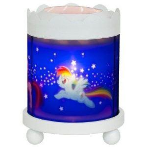 Trousselier Manège lanterne Mon petit poney