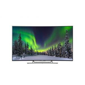 Sony KD-55S8505C - Téléviseur LED 4K 3D 140 cm Smart TV