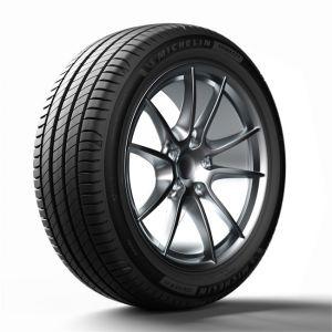 Michelin 215/55 R17 94V Primacy 4 FSL