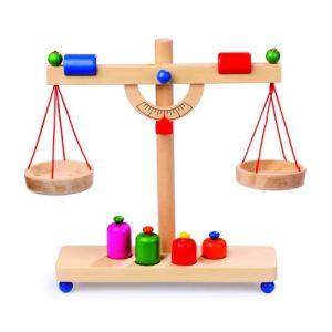 Legler 4592 - Balance «Romaine»