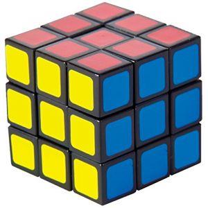 rubiks cube comparer 63 offres. Black Bedroom Furniture Sets. Home Design Ideas