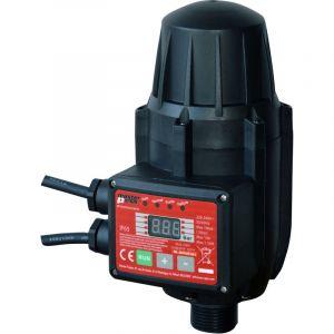 Master Pumps Régulateur électronique digital pour pompes