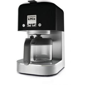Kenwood kMix COX750 - Cafetière classique