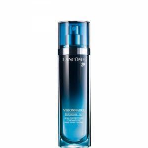 Lancôme Visionnaire LR 2412 4% Cx - Soin correcteur fondamental rides - pores - texture